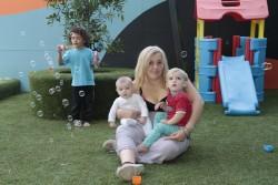 creche families
